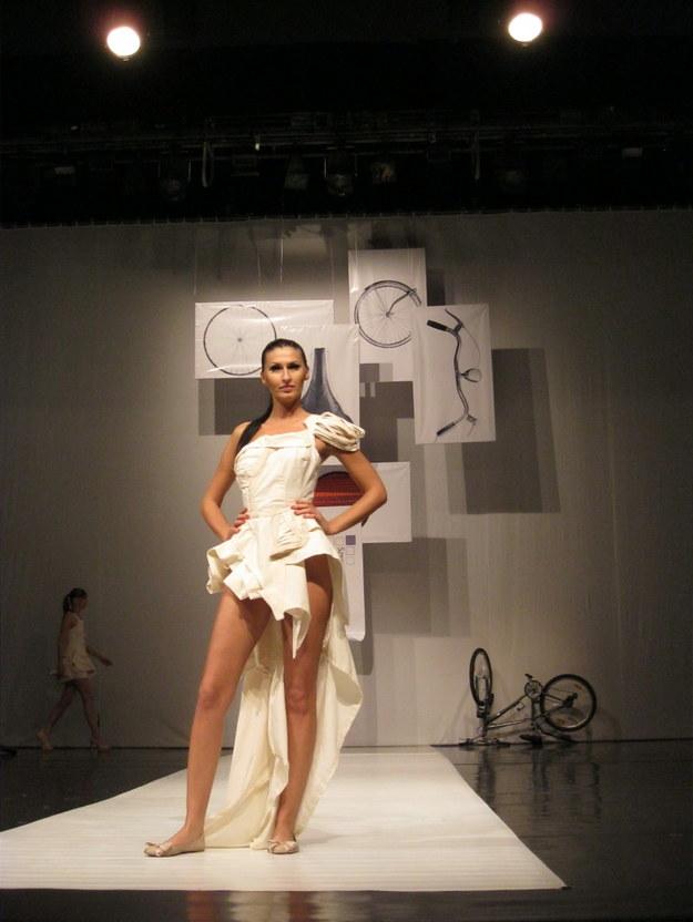 Blog o modzie - odsłona 22