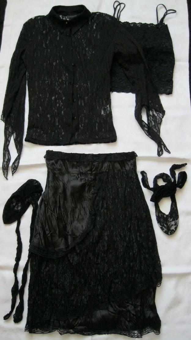 Blog o modzie - odsłona 48