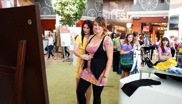 Blog o modzie - odsłona 55