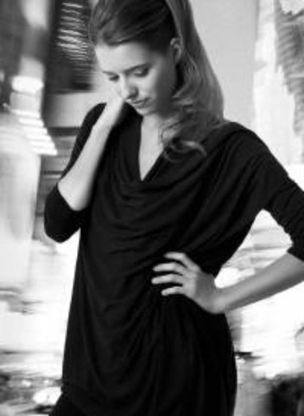 Blog o modzie - odsłona 6 (Part IV)