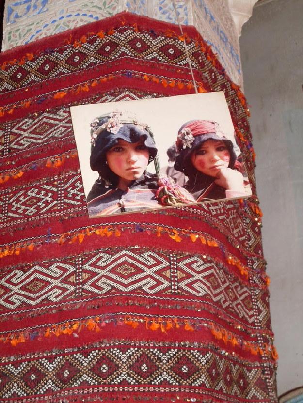Blog o modzie - odsłona 86 (Part I)