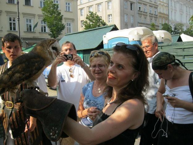 Blog o modzie - odsłona 93 (Part I)