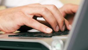 Blog - pasja na pełen etat