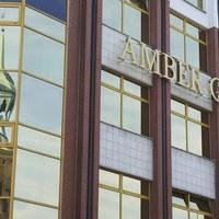 Półprawdy o Amber Gold
