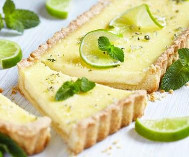 Blok limonkowy