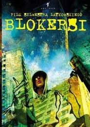 Blokersi