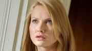 """""""Blondynka"""": Joanna Moro chciałaby się czasem zapaść po ziemię..."""