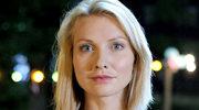 """""""Blondynka"""": Joanna Moro kończy 30 lat, ale nie będzie świętować urodzin..."""