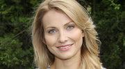 """""""Blondynka"""": Joanna Moro myśli o trzecim dziecku?"""