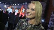 """""""Blondynka"""": Joanna Moro znów zatańczy"""
