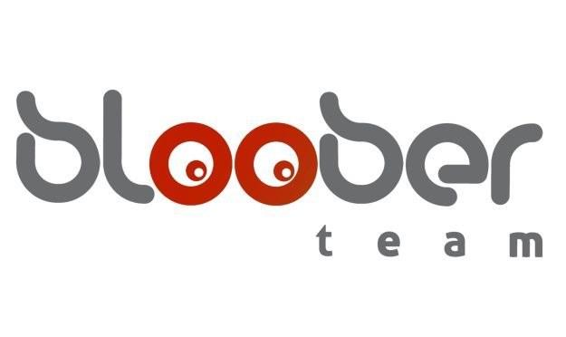 Bloober Team /materiały prasowe