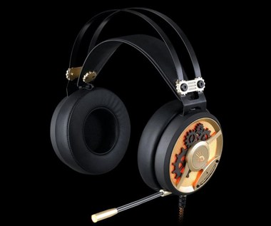 Bloody M660 - test słuchawek
