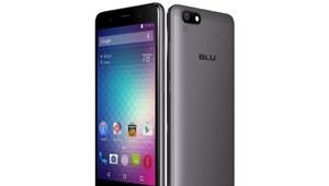 BLU Dash X2 i M2 - smartfony z metalową obudową za mniej niż 100 dol.
