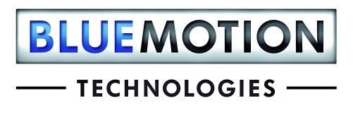 BlueMotion (Volkswagen) /Volkswagen