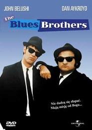 Blues Brothers - Wydanie jubileuszowe
