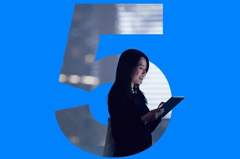 Bluetooth 5.0 będzie rewolucyjną technologią? /materiały prasowe