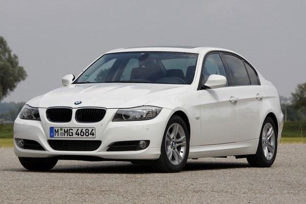 BMW 3 /