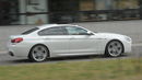 BMW 650i xDrive Gran Coupe - test