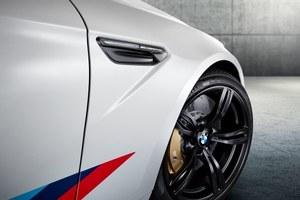 BMW bojkotuje rosyjski rynek? Wszystko przez Putina?