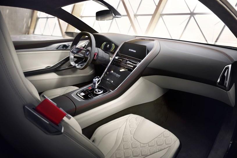BMW Concept i8 /