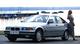 BMW serii 3 E36 - wspomnienia pierwszej prezentacji