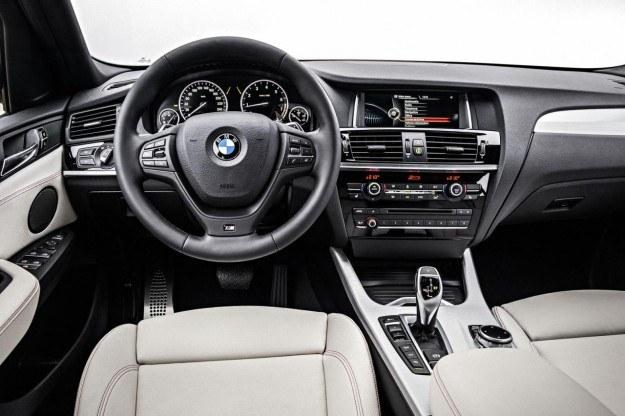 BMW X4 /