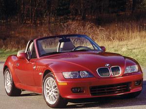 BMW Z3 /BMW