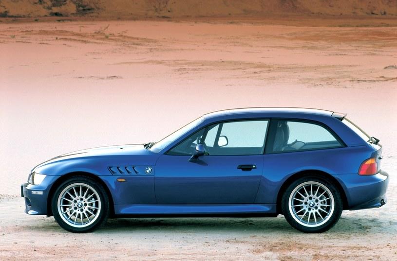 BMW Z3 /