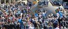 Bocelli i Keys zaśpiewają przed meczem finałowym Ligi Mistrzów w Mediolanie