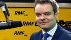Bochenek: Relacje premier-prezes PiS są bardzo dobre. Każdy rząd był eksperymentem