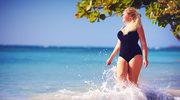 Body positive - słuszna moda na akceptację własnego ciała