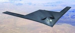 Boeing i Lockheed Martin opracują dla USAF nowy bombowiec dalekiego zasięgu