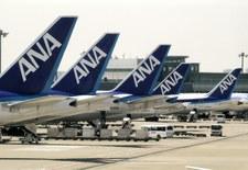 Boeing prosi o pozwolenie na testowe loty dreamlinerów