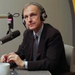 Bogdan Klich: Minister Macierewicz przyzwyczaił nas, że zmienia zdanie jak rękawiczki