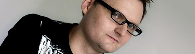 Bogdan Zalewski