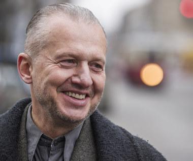 Bogusław Linda: Łódź to miasto meneli