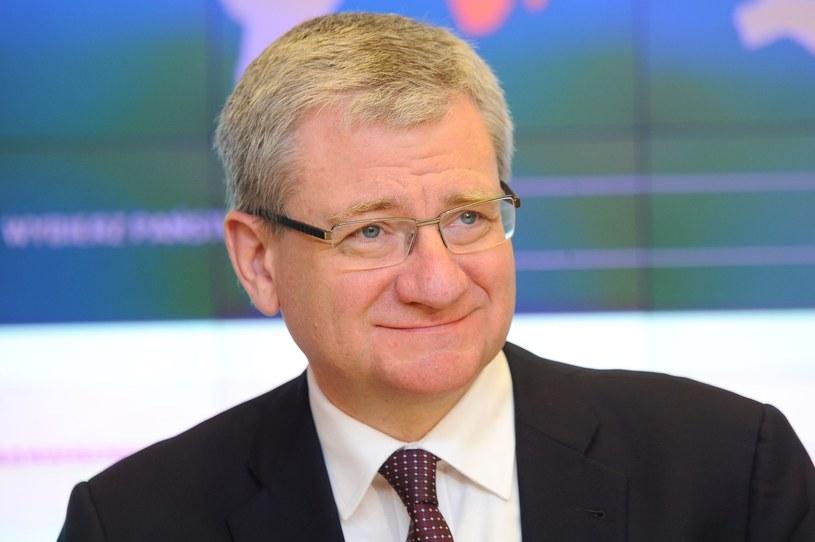 Bogusław Winid /Mateusz Jagielski /East News