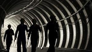 Bogusław Ziętek: Bez wzrostu wynagrodzeń górnictwo zlikwiduje się samo