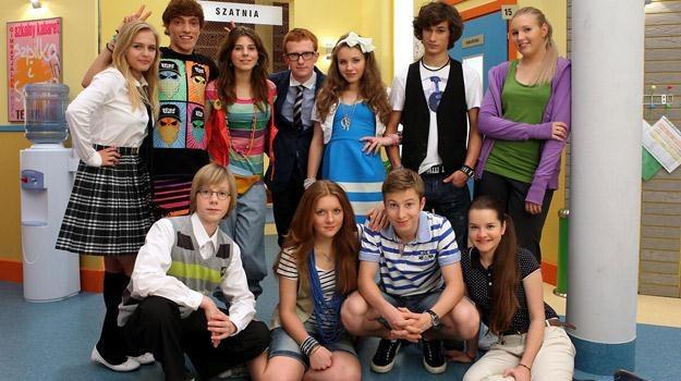 randki nastolatkow Opole