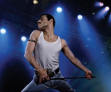 """""""Bohemian Rhapsody"""": Film o zespole Queen w kinach już w listopadzie"""