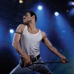 """""""Bohemian Rhapsody"""": Pierwszy zwiastun filmu o Queen"""