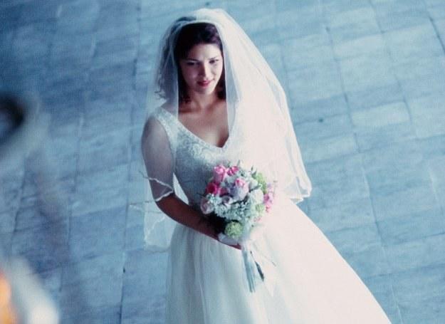 Boję się tego, co on może zrobić w dniu mojego ślubu /ThetaXstock