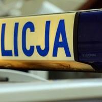Bójka z udziałem policjantów w Łodzi. Nieoficjalnie: Napastnicy to zawodowi bokserzy