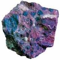 Boksyt, skała /Encyklopedia Internautica