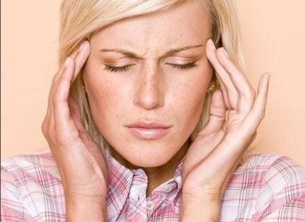 """Ból występuje tak często, że współczesna nauka nazywa go """"cichą epidemią"""""""
