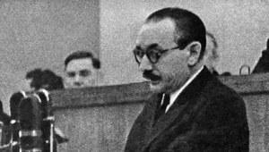 Bolesław Bierut - najczarniejszy charakter komunistycznej Polski