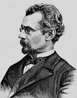 Bolesław Prus /Encyklopedia Internautica