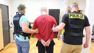 Bomber z Wrocławia przyznał się do winy. Grozi mu dożywocie