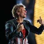 Bon Jovi zarobili najwięcej