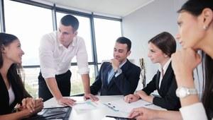 Bon szkoleniowy - nowy sposób kształcenia pracowników